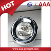 Toyota Prado 2015 fog light lamp From 23 Years Manufacturer In China_ TY3293B