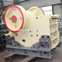 Hot sell mining machinery mobile jaw crusher price manufactor