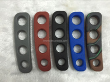 New Product USA Original Fashion Soft Silicone Rubber SHOTLOC for Basketball playing Shooting sports
