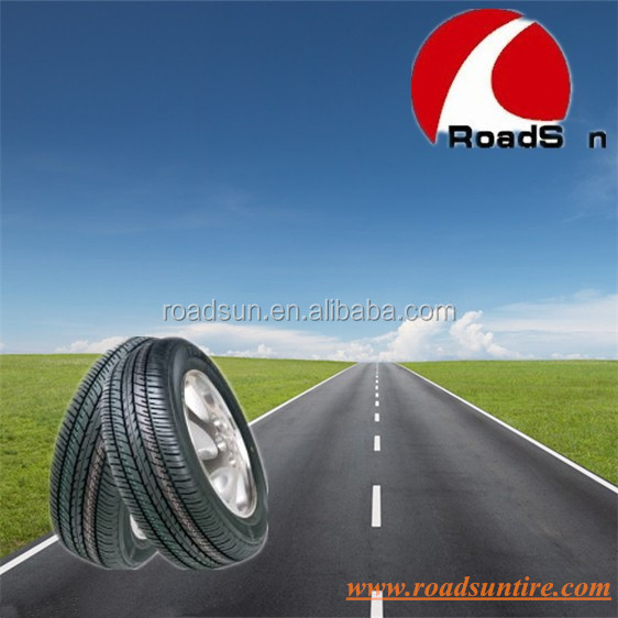 Car tyre price list with 13~18 inch new tires in alibaba tires