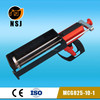 490ml 10:1 Epoxy Glue Adhesive Gun in Industry