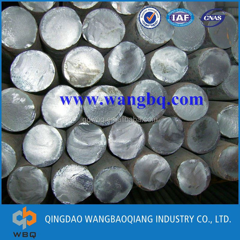 Tempered Spring Steel For Trowel Material