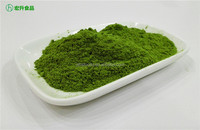 AD Type Dehydrated Green Onion Powder Chive Powder
