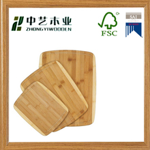 Chrismas Wholesale custom new design high quality olive Wooden Chopping Board