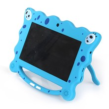 Wholesale Kids Learning Android Tablet PC for Christmas Gift