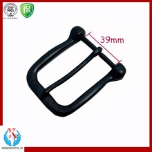 Reliable Quality Adjustable Metal Side Release Belt Buckle