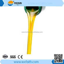 Engine, Motor Lubricant oil Price From Factory