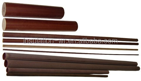 bakelite phenolic moulding compound board rod and tubes