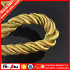 hi-ana cord2 ISO 9001:2000 certification Fancy rope for sale