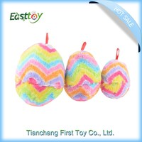 Cheap china toys,New toy,plush egg