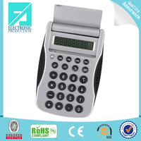 Fupu general 8 digit student electronic calculator with low price