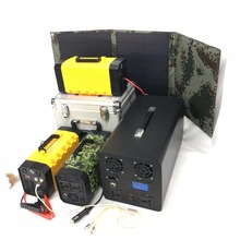 High capacity lithium battery safe back up lithium battery energy hub