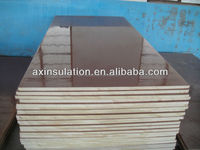 phenolic resin fabric laminate sheet