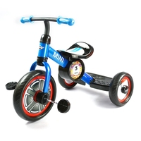 Wholesale 10 inch tricycle cheap kids bicycle