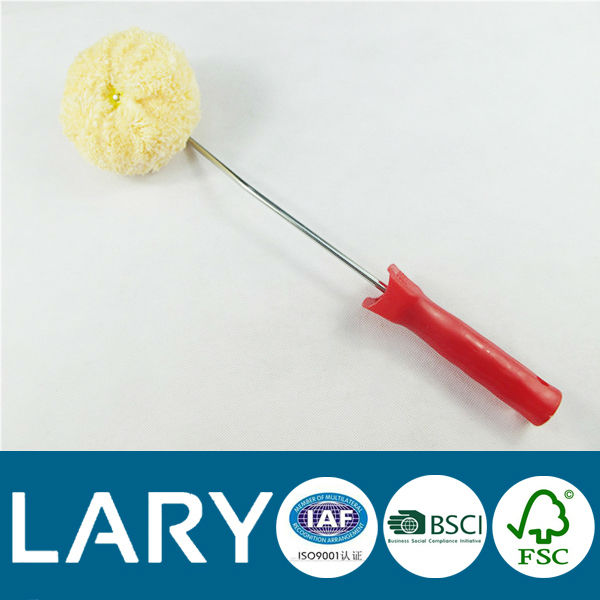 Professional painting tools mini paint roller