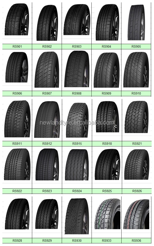 Good quality 215/75r15 155r12c 225/75r15 cheap passenger car <strong>tyre</strong>