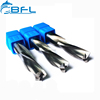 BFL Solid Carbide Roughing End Mill