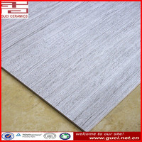 china supplier building material modern kitchen designs floor tile