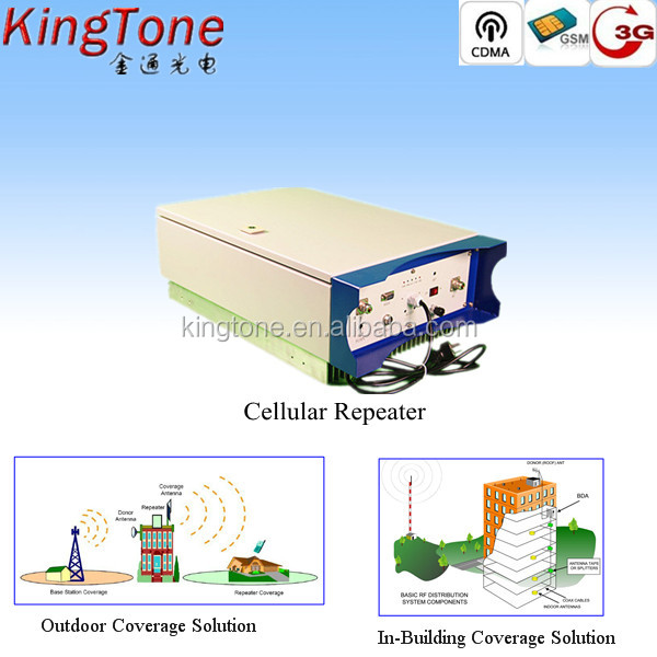 900 1800 2100 2600 3g 4g lte Repeater quad band cell repeater
