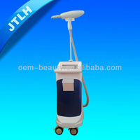 Medical equipment 1064nm nd yag long pulse laser hair removal machines price P003