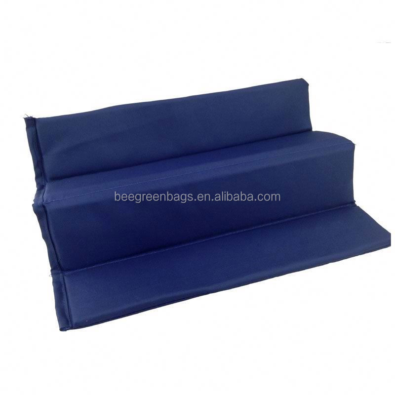 BeeGreen New style Promotion folding stadium side seat
