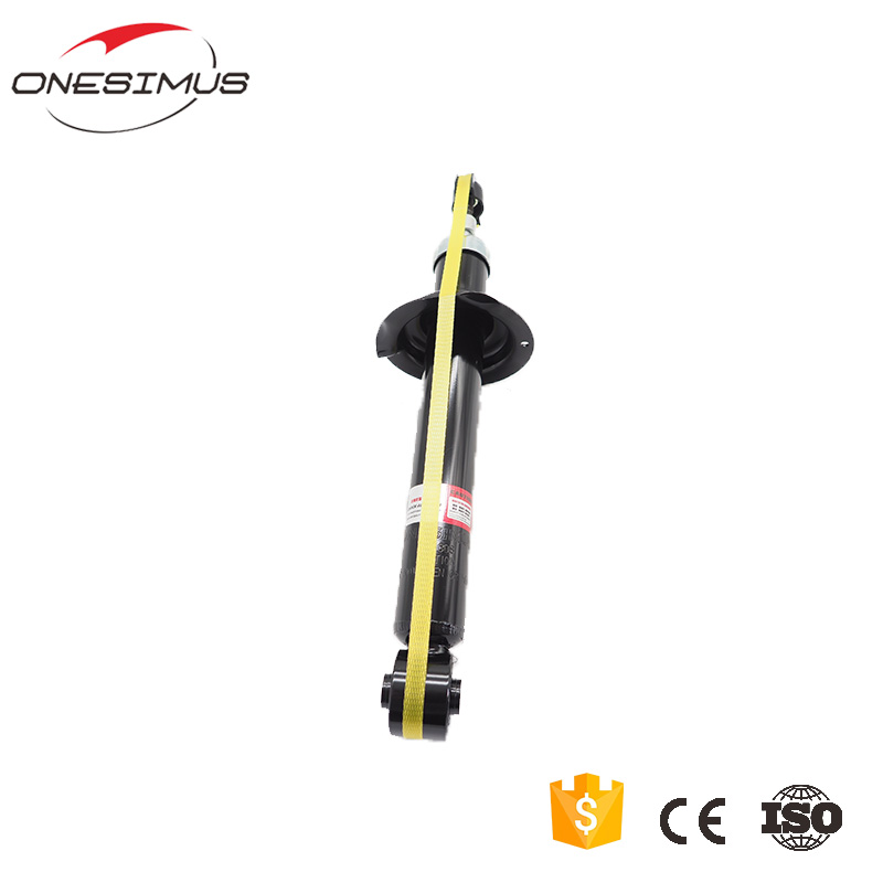 The latest hot sale product original accessories 341308 truck shock absorber low prices