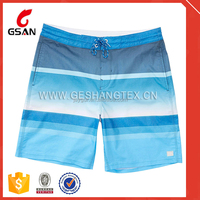 wholesale custom design your own mini shorts men