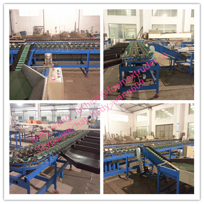 CHEAP & HIGH EFFICIENCY ONION GRADING MACHINE