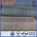 High strength 302 Stainless Steel Crimped Wire Mesh (Anping )