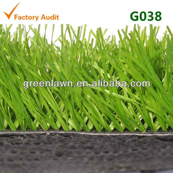 outdoor artificial grass futsal synthetic turf football grass