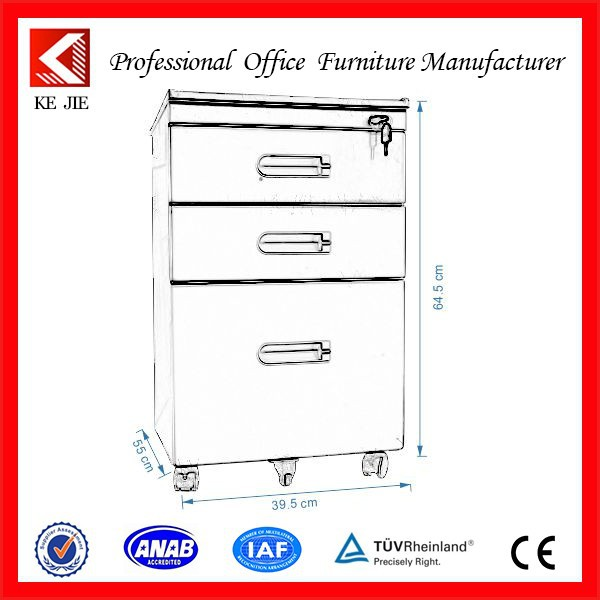 alibaba express office furniture drawer cabinet names furniture