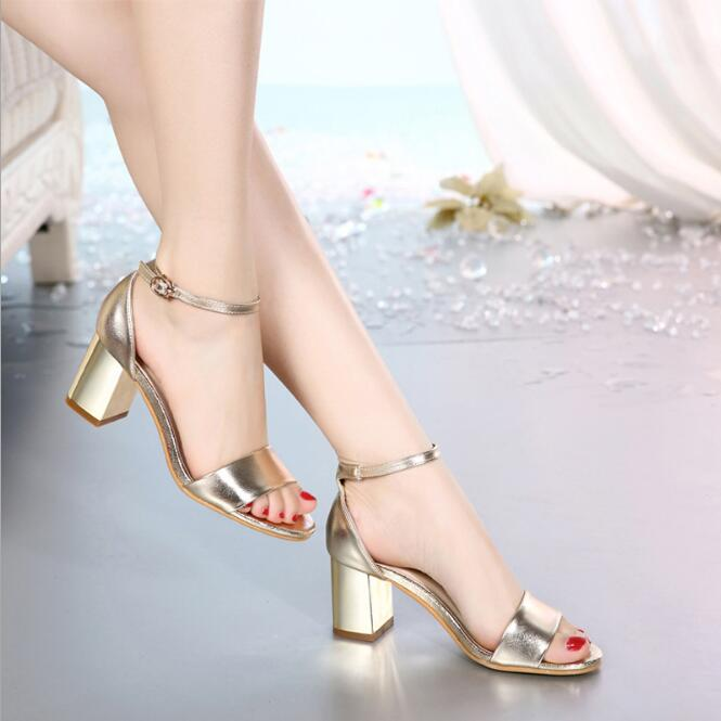 zm50278a Manufacture 2016 fashion high heel shoes