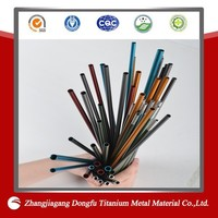 aluminium tent pipesaluminium tube t6 for tent