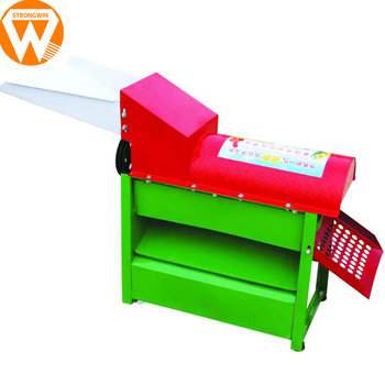 Great Mini maize shelling machine small corn shelling machine