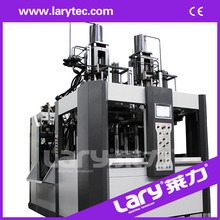 China high quality shoes making machine price