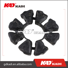 BAJAJ BOXER BM100 buffer hub rubber for motorcycel parts