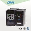 D11series mini frequency inverter/frequency converter 1 phase 220V