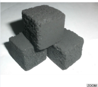 100% Coconut Charcoal Briquette from Indonesia for Shisha, BBQ, Insence, Grill purpose