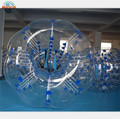 Hot bubble football zorb bubble soccer bumper ball