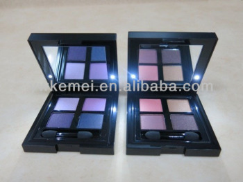 eyeshadow palette led eyeshadow