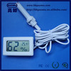 /product-gs/wholesale-oem-mini-digital-lcd-humidity-temperature-antique-pocket-barometer-60271602447.html