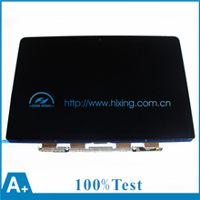 "2013 Year 13.3"" retina display A1502 LCD LSN133DL02-A02 laptop lcd screen For macbook pro 13"" a1502 LCD"