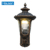 China Factory wholesale house yard led wall outdoor lamp