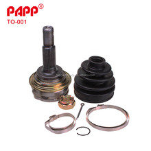 Fctory Price Replace Outer CV Joint for Jpanese Car OEM TO-001