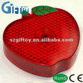 LED alarm light for promotion gif