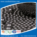 High Quality 1/8, 5/32, 3/16, 1/4, 5/16 inch Bicycles Carbon Steel Balls