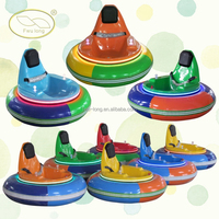 Chinese Bumper car/New type/Hot sale Chinese bumper car