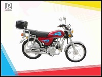 200cc Jialing 70 street motorcycle /pit bike /super pocket bike 200cc with unique design----JY90
