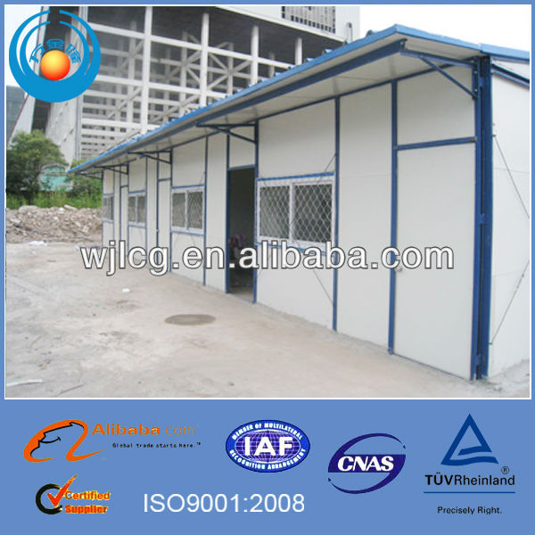 china manufacturer,metal structure house,modular homes for sale 2 storey house house design townhouse false ceiling
