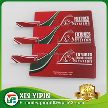 Business Card Personalized Design Customzied Logo printing Plastic/Metal/Acrylic credit card shape usb memory